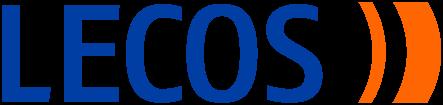 Partner Logo von Lecos GmbH