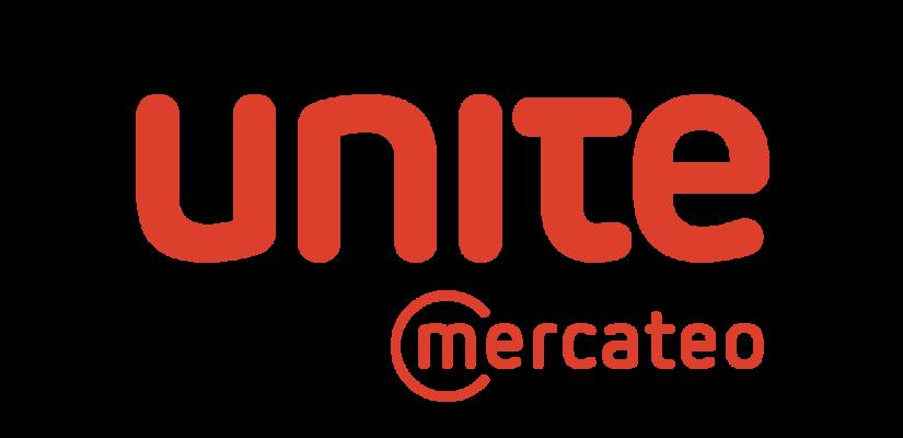 Unite Mercateo